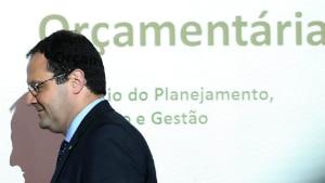 André Dusek/Estadão