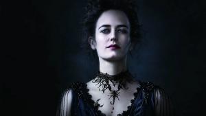 HBO confirma a exibição da terceira temporada da série Penny Dreadful  - Divulgação