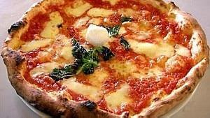 Itália pede pizza napolitana na lista de patrimônio imaterial