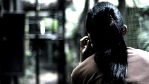Sua postura pode ajudar no seu estado de espírito - Ai Ping Low/ Creative commons