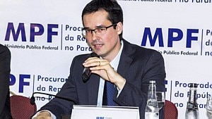 Paulo Lisboa/Brazil Photo Press