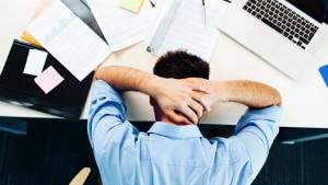 Estresse: 9 hábitos de pessoas mentalmente fortes para controlá-lo - Reprodução