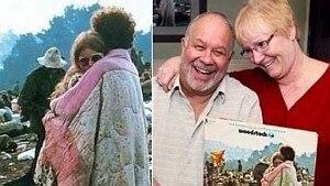 Woodstock - Divulgação