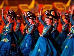 Jonne Roriz/Estadão - Chineses garantiram crescimento, emprego e superávits