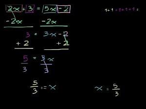 Reprodução - Plataforma reúne 35 mil questões de matemática