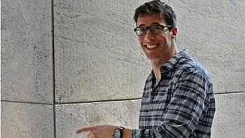 'Ou você perde para startups ou se junta a elas', diz diretor acadêmico de Stanford