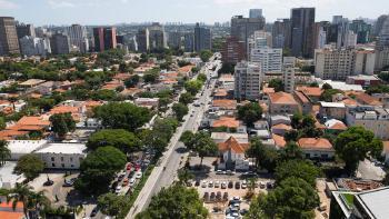 Thiago Queiroz/Estadão