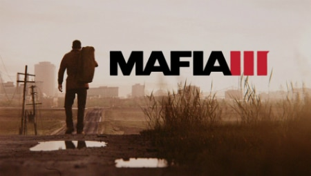 'Mafia III' tem boa história, mas carece de substância