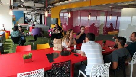 'Unicórnio' pode colocar Brasil no mapa de startups