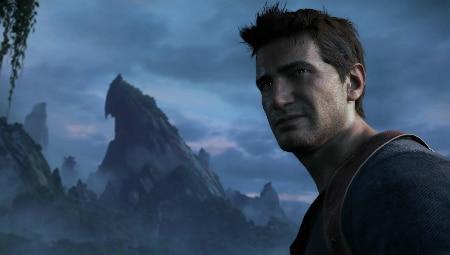 'Uncharted 4' é o melhor game da série da Sony