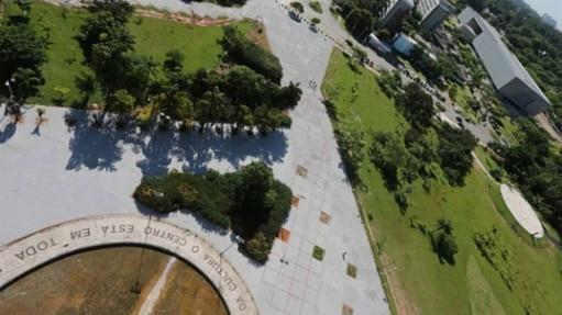 A USP é a única universidade da América Latina presente no ranking mundial de reputação acadêmica, divulgado pela revista Times Higher Education em maio - Nilton Fukuda/Estadão