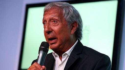 Fabio Motta - Estadão