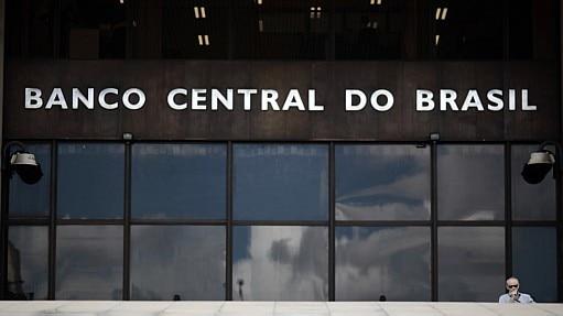 BC mantém taxa de juros em 14,25% ao ano - Estadão