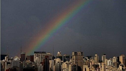 Condição facilitada para crédito habitacional não tira apelo atual da locação - Nilton Fukuda/Estadão