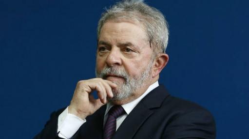 O juiz Sérgio Moro - Estadão