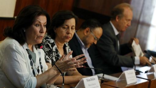 Sindicância do governo para investigar erro do IBGE deve durar ao menos 30 dias - André Dusek/Estadão
