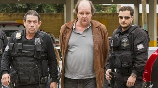 Polícia Federal indicia Jorge Zelada, ex-diretor da Petrobrás - Paulo Lisboa/Brazil Photo Press
