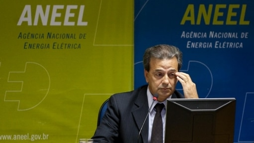 Avaliação. Para Rufino, novos valores vão beneficiar o setor  - ED FERREIRA/ESTADÃO-18/3/2010