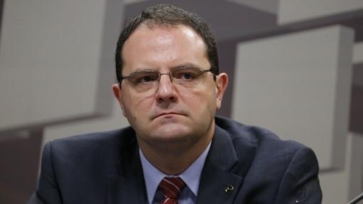 Dida Sampaio/Estadão - Ministro da Fazenda, Nelson Barbosa