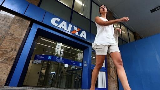 Linha de crédito permite financiar até 80% da obra - Fábio Motta/Estadão