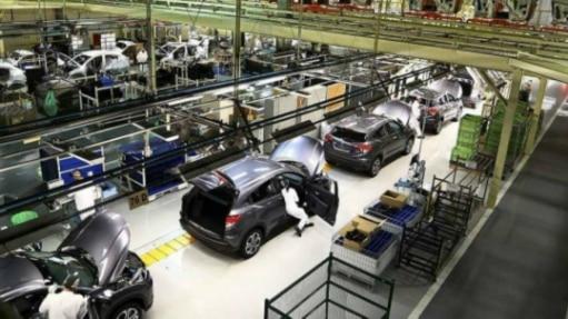 O objetivo é possibilitar um acordo de livre comércio a partir de 2020. - Divulgação