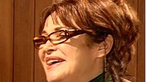 Morre a dramaturga Consuelo de Castro - Arquivo Pessoal