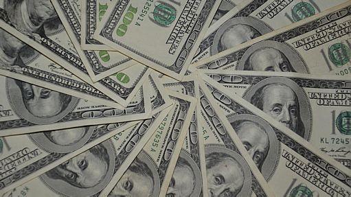 Brasil termina 2014 como 5º maior destino de investimentos - Morgue File