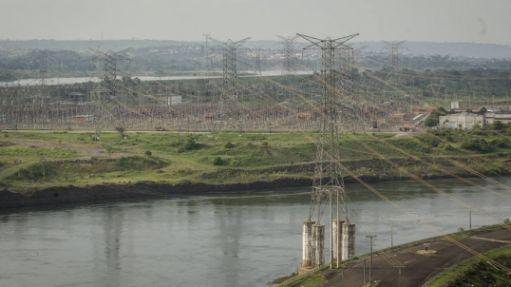 Segundo dados da Federação das Indústrias do Rio, o Brasil tem o sexto maior custo de energia entre 27 países - Tarso Sarraf