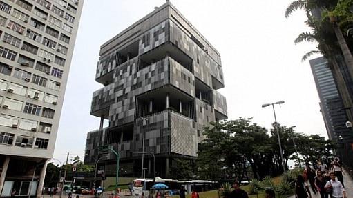 Estatal vai concentrar esforços em produção e exploração - Marcos De Paula/Estadão