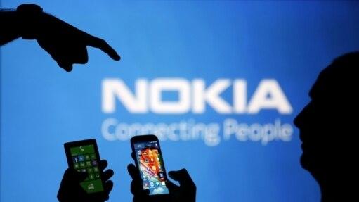 Negócio diminuirá custos para ambas as empresas - Reuters