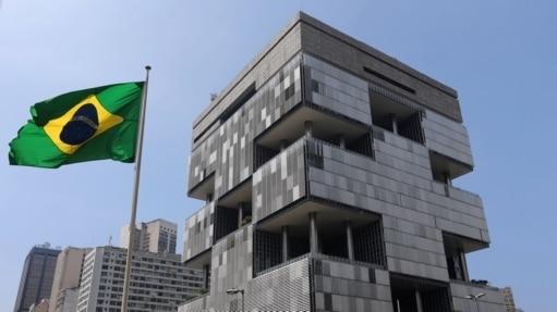 Balanço não contabiliza os impactos das denúncias de corrupção apuradas pela Operação Lava Jato - Estadão