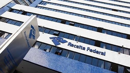 Receita montou força-tarefa para investigar fraudes - Divulgação