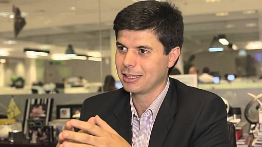 '2016 vai ser tão difícil quanto 2015', diz presidente do Magazine Luiza - Divulgação