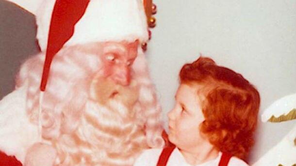 duluoz cats/ Creative Commons - Quando dizer às crianças que Papai Noel não existe?