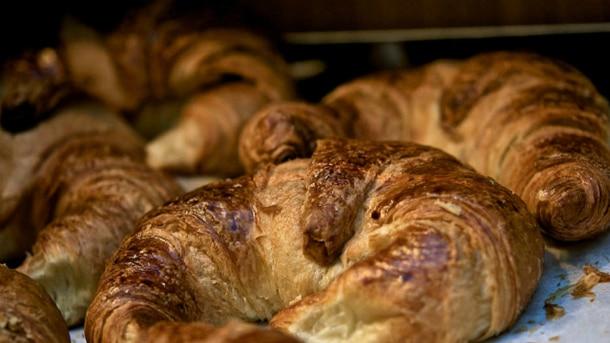 Elio Gavlinsk/ Creative Commons - Dicas para comer no trabalho