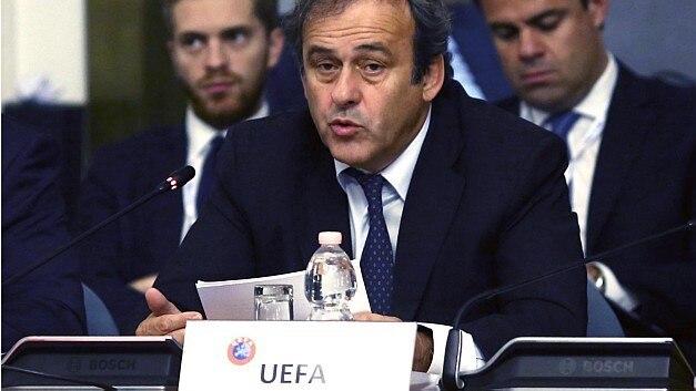 Fabio Campana/EFE