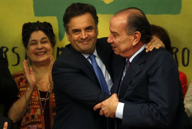 ANDRE DUSEK/Estadão