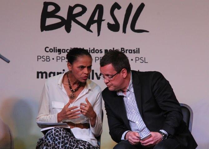 Márcio Fernandes/Estadão