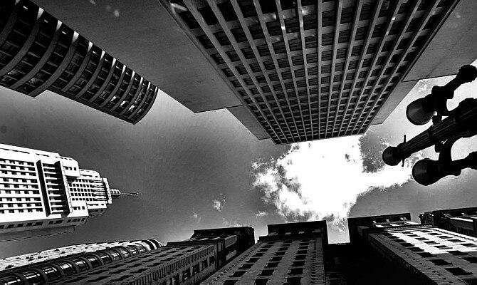 Filipe Araujo/Estadão