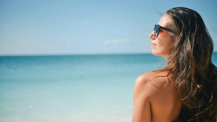 Pixabay - Dermatologista tira dúvidas sobre o uso do protetor solar