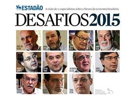 Desafios 2015