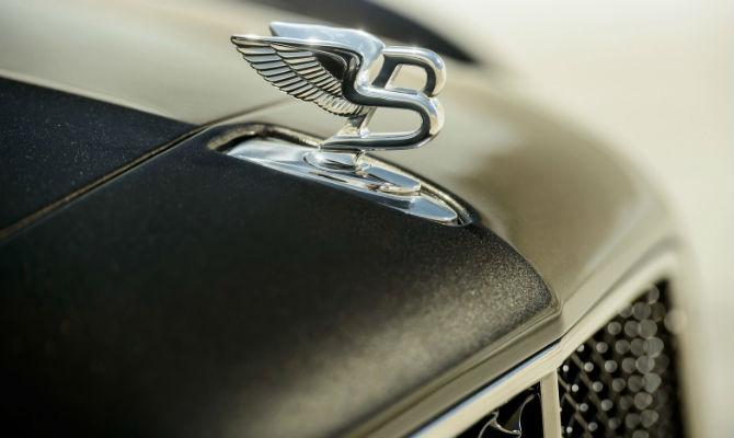 Bentley-Mulsanne_Speed_2015_3-670.jpg