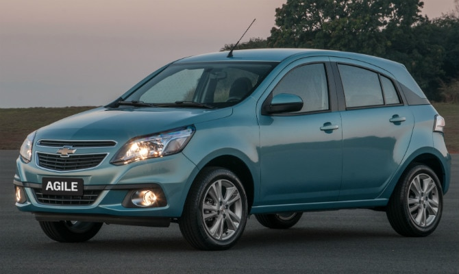 Chevrolet-Agile-01.jpg