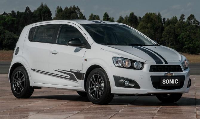 Chevrolet-Sonic-01.jpg