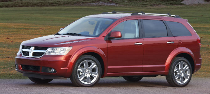 dodge journey e town country t m recall servicos. Black Bedroom Furniture Sets. Home Design Ideas