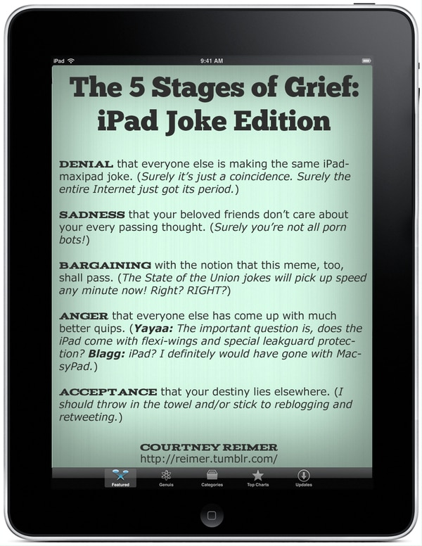 the-5-stages-of-ipad-joke-grief-5212-1264625479-7