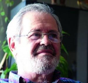 Claudio Prado