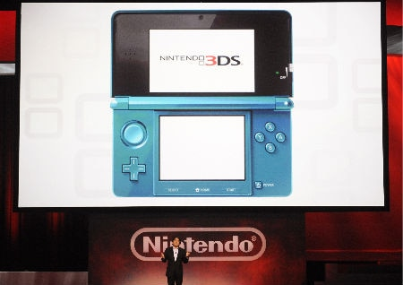 NintendoE33DS