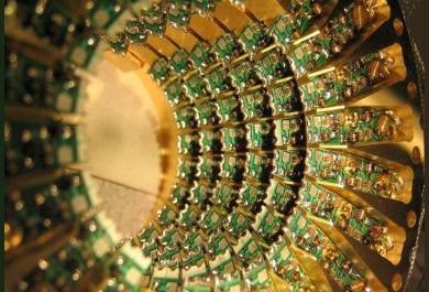 computador_quantico