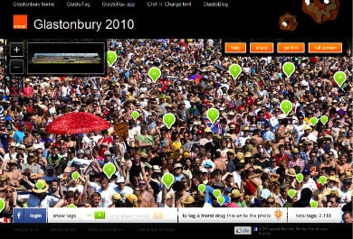 glastonbury-tagged-photo-panorama